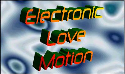 Download Electronic Love Motion mp3's