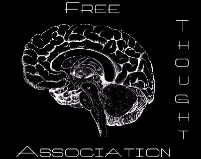 Free Thought Association