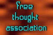 Free Thought Association (click here)